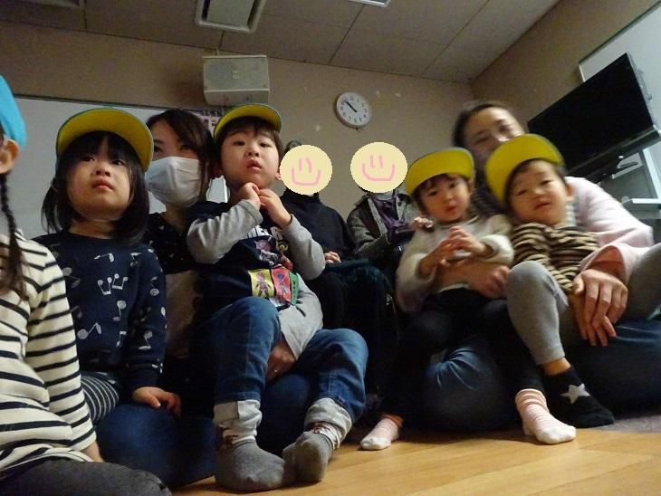 DSC05810blog.jpg