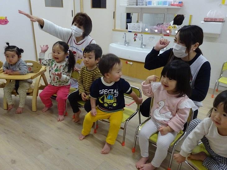 DSC05826blog.jpg