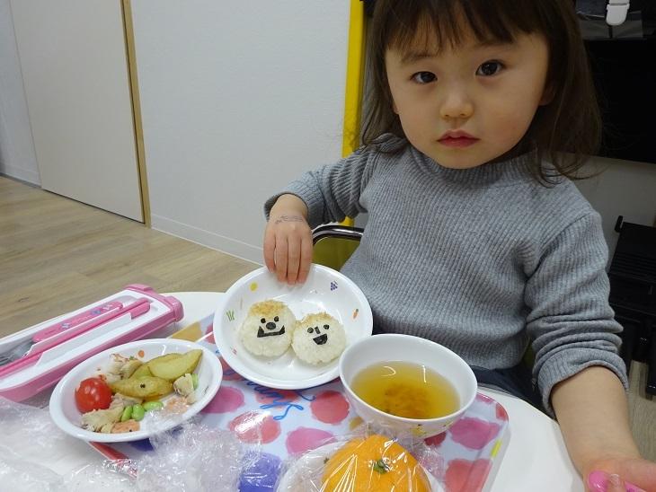 DSC05930blog.jpg