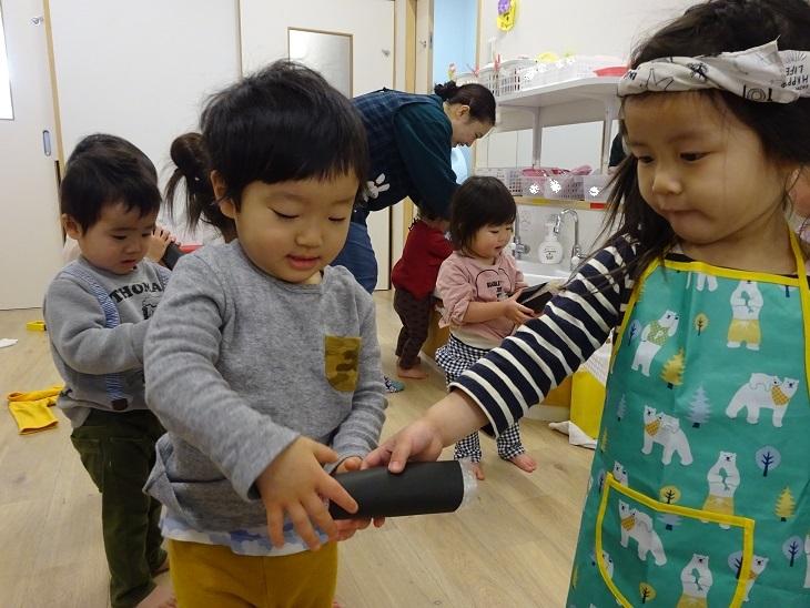 DSC05965blog.jpg