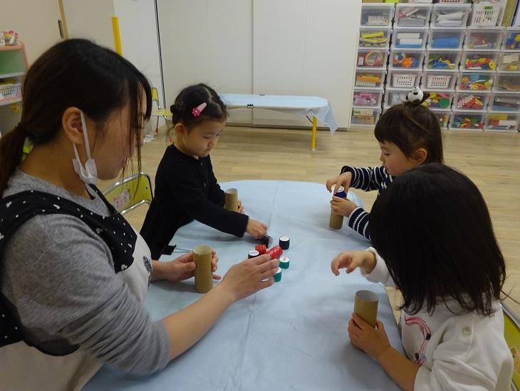 DSC062781blog.jpg