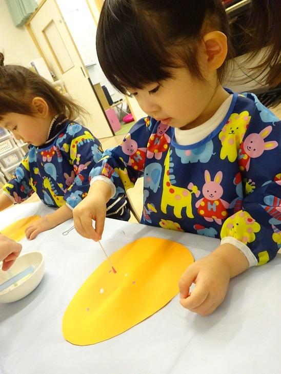 DSC062961blog.jpg