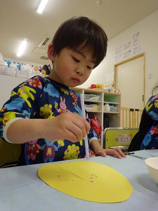 DSC063021blog.jpg