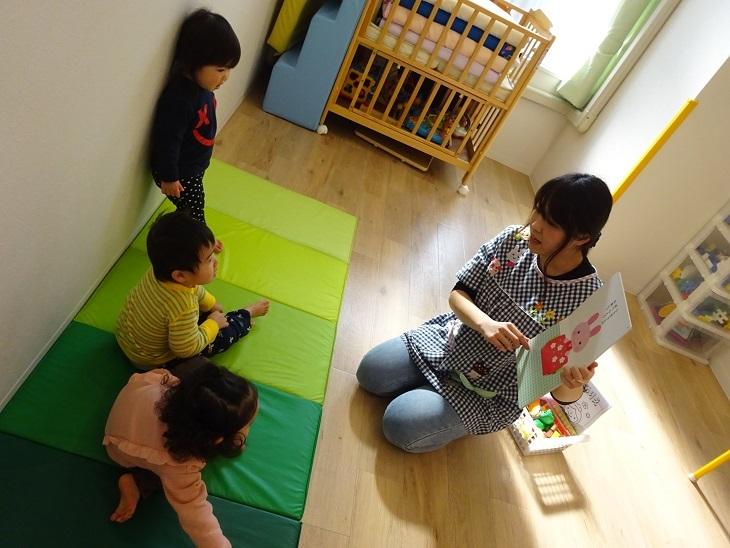 DSC06329pblog.jpg