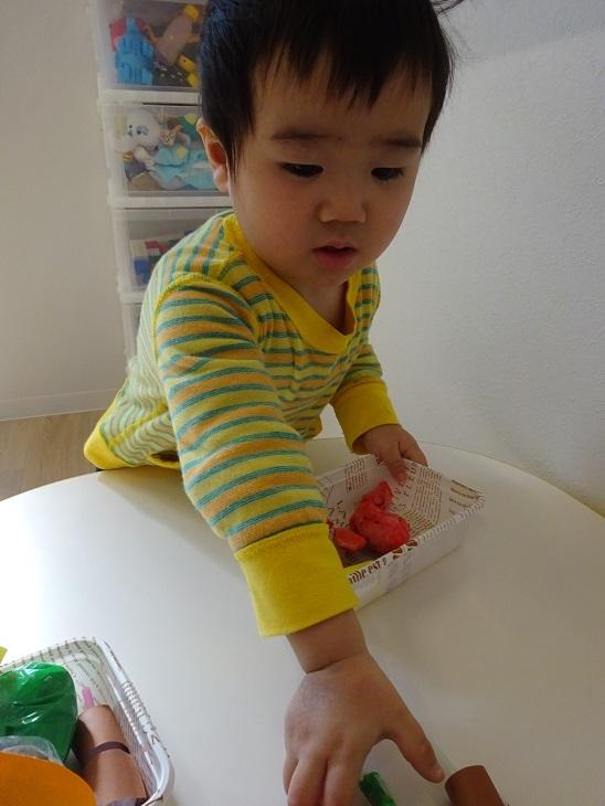 DSC06334pblog.jpg