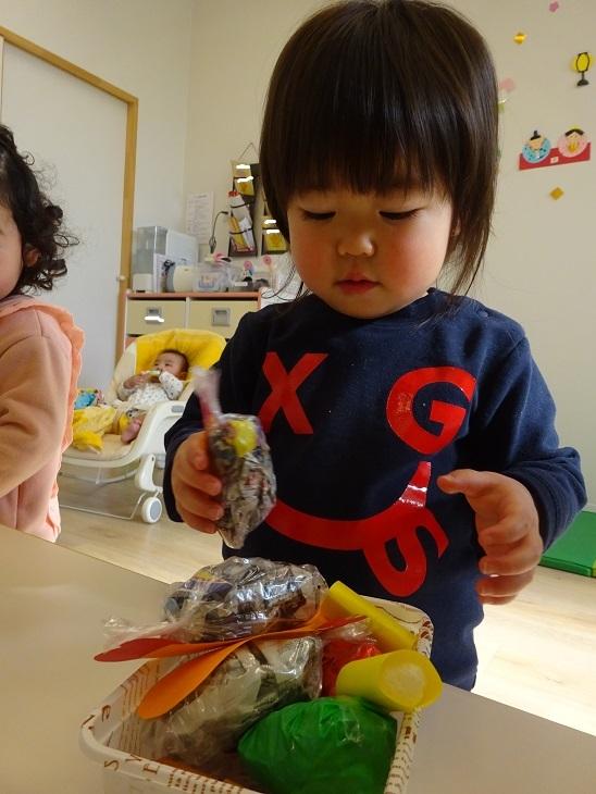 DSC06336pblog.jpg