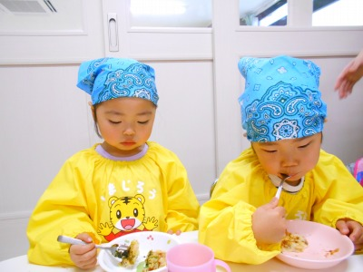 保谷園ブログ DSCN8310