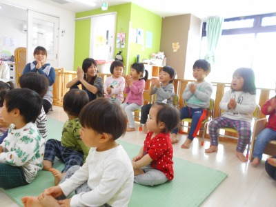 保谷園ブログ DSCN8466
