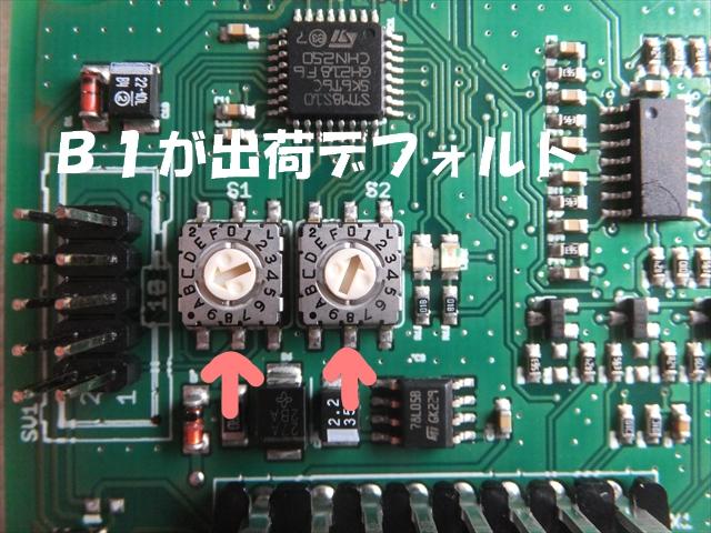 DSCF0013_R.jpg