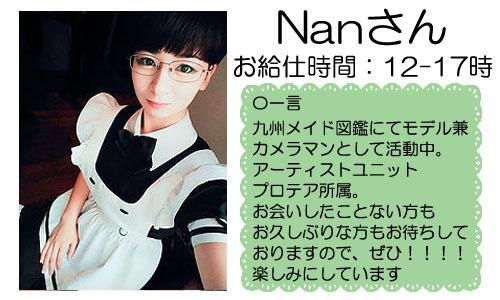 Nanさんのコピー
