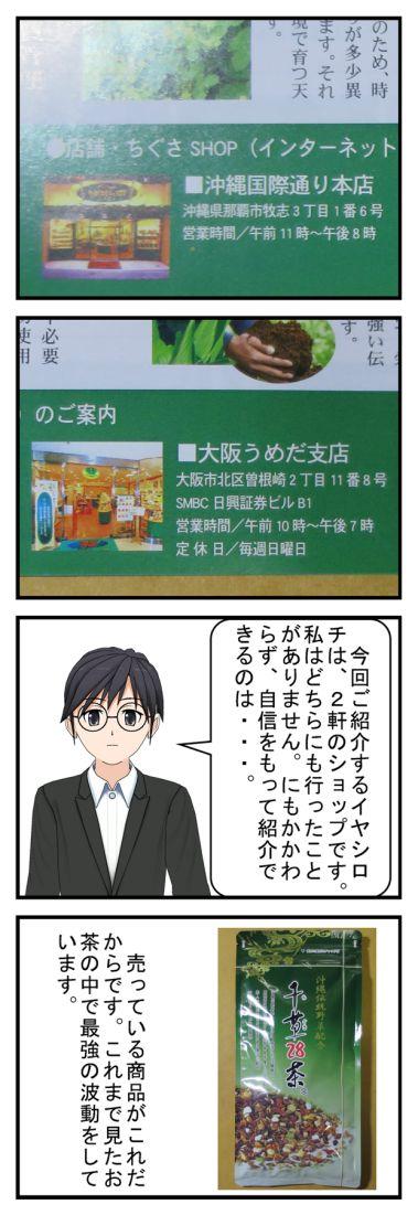 沖縄と大阪のイヤシロチ_001