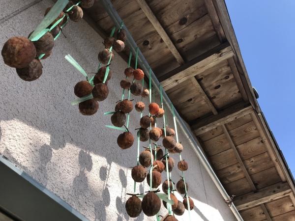 181022-干し柿
