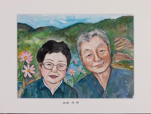 181027-両親の画