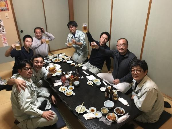 181026-宮崎君壮行会