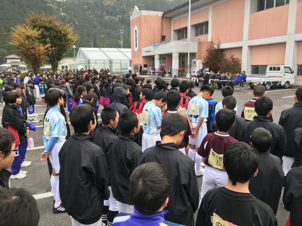 181104-付知町第33回駅伝交流会 (1)