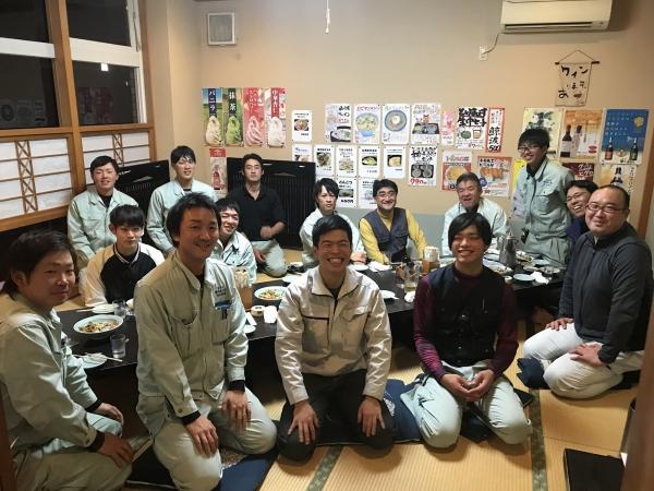 181129-須田君歓迎会