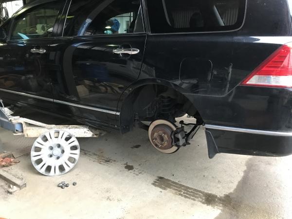 181203-タイヤ交換