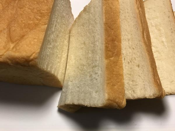 181202-生食パン
