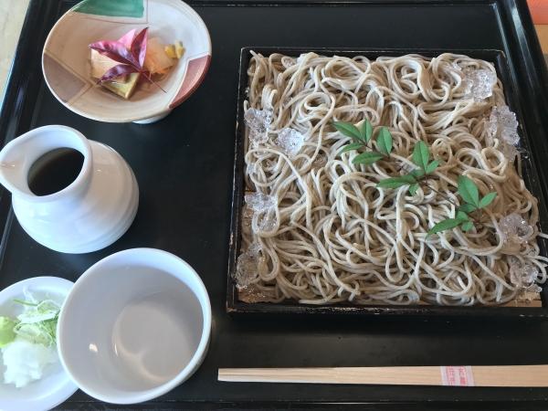 181219-そば茶寮文福笠井01