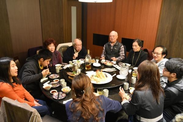 190101-結婚49周年@大和日本料理 (4)