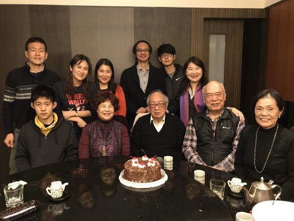 190101-結婚49周年@大和日本料理 (6)