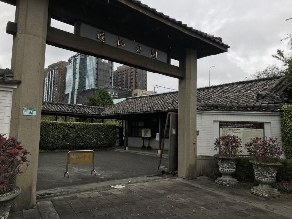 190102-逸仙公園 (1)