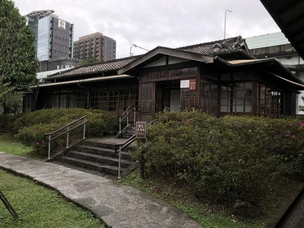 190102-逸仙公園 (3)
