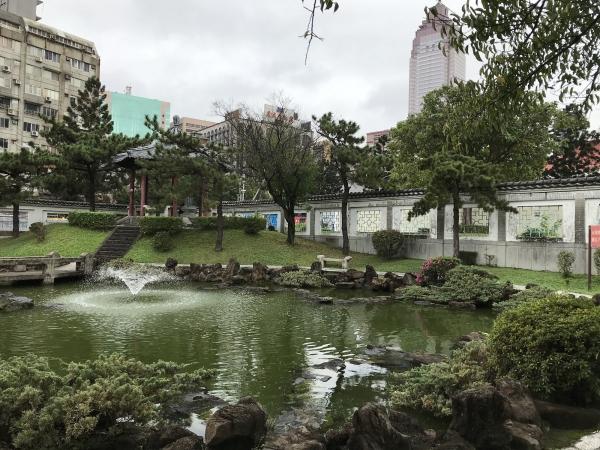 190102-逸仙公園 (5)