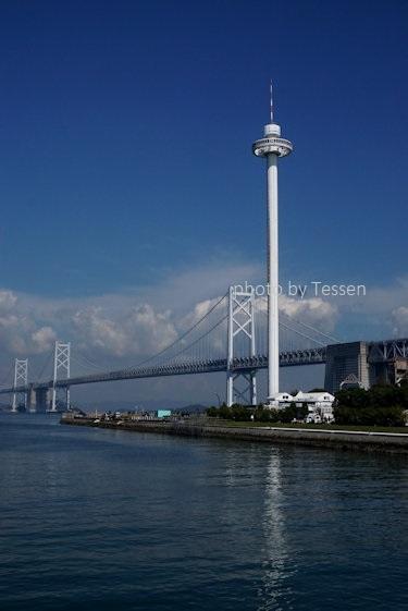 DSC02808タワー