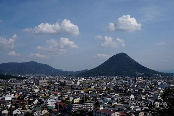DSC02829山