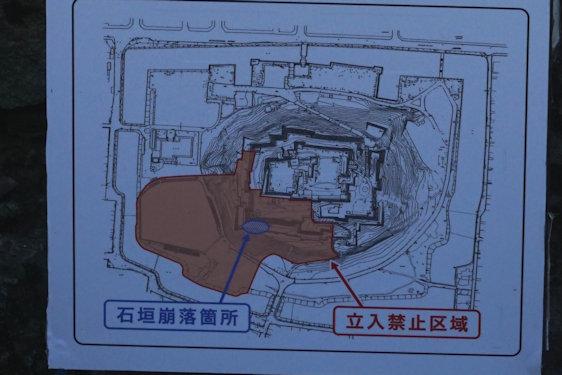 DSC02819丸亀城