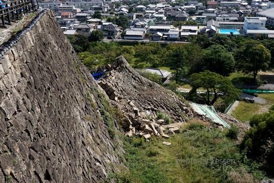 DSC02839丸亀城