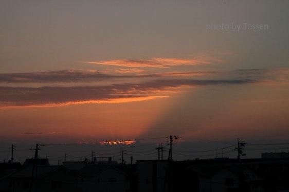IMG_6321ケサゾラ