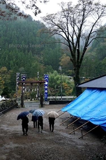 DSC01518雨