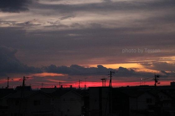 IMG_6348ケサゾラ