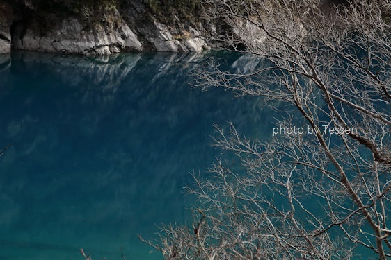 IMG_0449海川