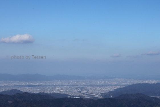 IMG_9513徳島