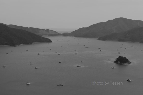 IMG_6908海峡