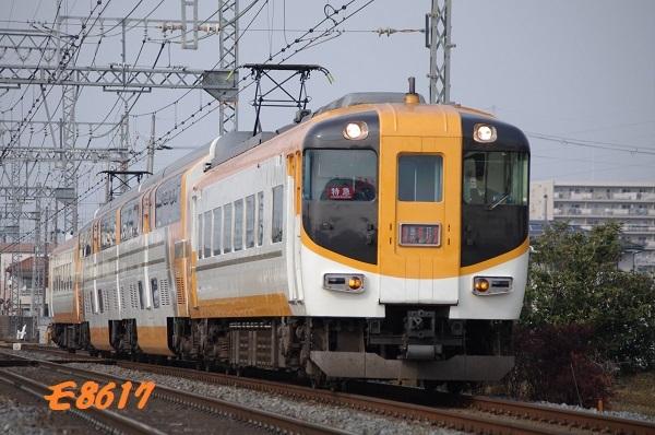 w18_0224JPG-MGP0059.jpg