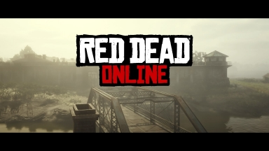 Red Dead Redemption 2_20181128105442