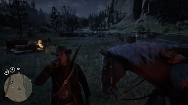 Red Dead Redemption 2_20181215054626