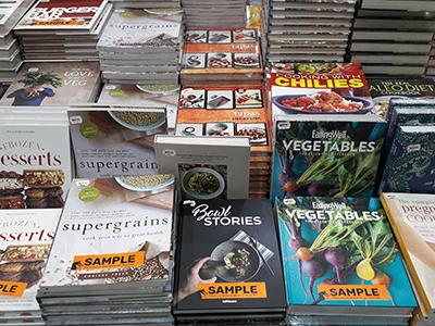 book fair3