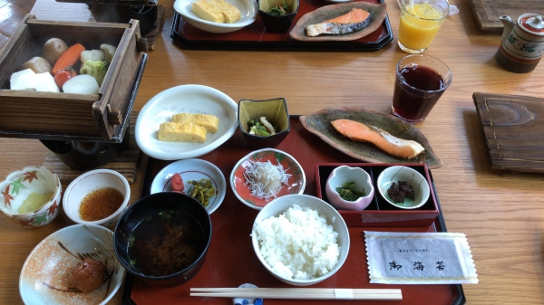 002朝ごはんbatch_IMG_0774