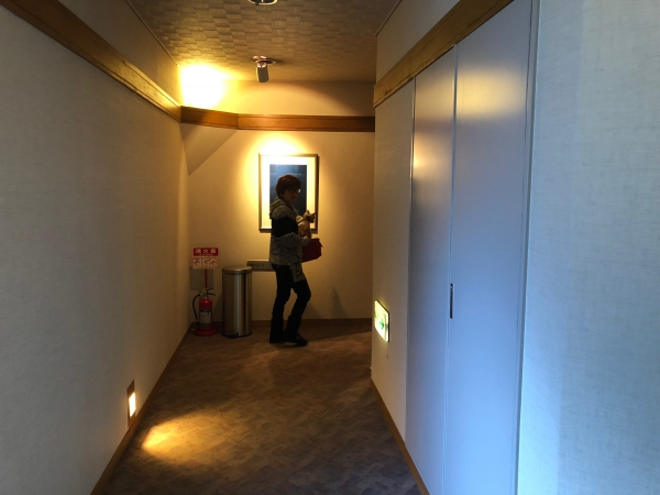 018廊下batch_IMG_0806