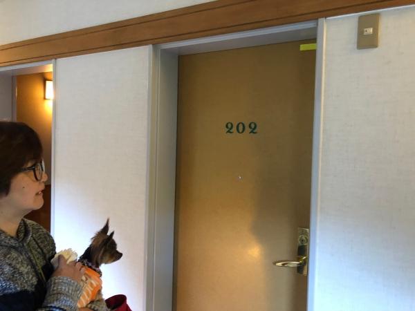 020部屋202号室batch_IMG_0807