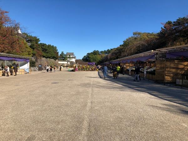 026菊名古屋城batch_IMG_0812