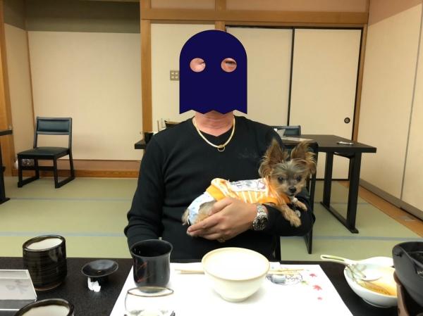 晩御飯batch_IMG_0839