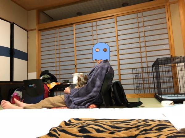 晩部屋batch_IMG_0838