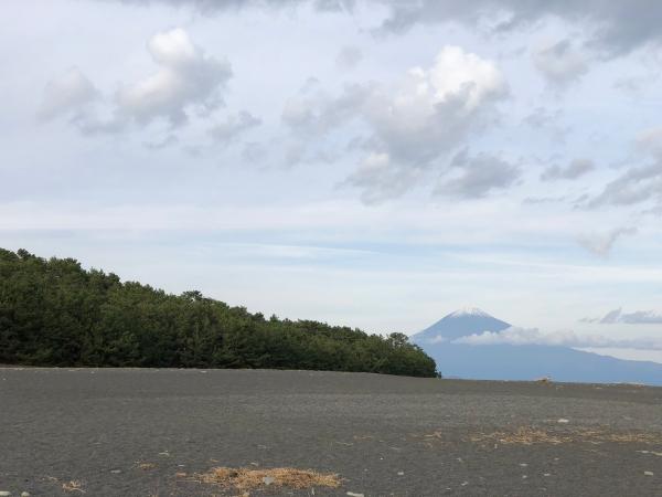 batch_046富士山IMG_0946