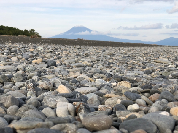 batch_047富士山IMG_0953